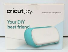 Cricut Joy 2007813 Compact Smart Cutting DIY Machine - Brand New