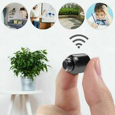 Nachtsicht Überwachungskamera 1080P Mini Wifi IP Camera Wlan mini kamera spy Cam