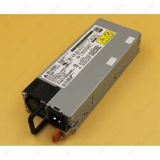 New! IBM x3650m5 x3550 M5 750W Power Supply 94Y8144 94Y8199 US-SameDayShip