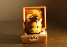 DISNEY TSUM TSUM Mystery Stack Pack Series 4 BULLSEYE Toy Story Blind Bag