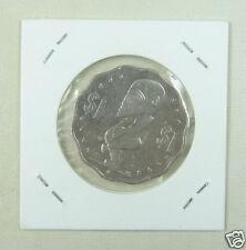 Cook Islands Coin $1 Dollar 2010