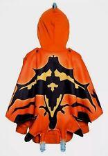 Disney Pandora World of Avatar LEONOPTERYX Hooded Kids Costume Jacket XS New