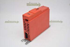 SEW Eurodrive Movitrac B Umrichter MC07B0003-5A3-4-00