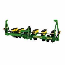 ERTL John Deere 1/16 Scale 1700 Rigid Planter-(TBE15825)