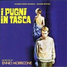 CD musicali ennio morricone , Sottogenere Anni '70