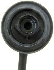 Clutch Master Cylinder fits 2001-2005 Ford Explorer Sport Trac  DORMAN - FIRST S