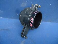 Luftmassenmesser, Luftmengemesser Ford Focus, Mazda 3 BL, 5 CW AV61-9c623-CB