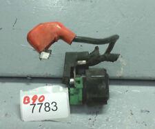 HONDA VARADERO XL 125 (08)  RELE RELAIS AVVIAMENTO