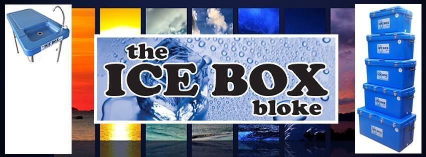 Ice Box Bloke