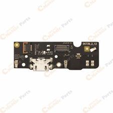 Alcatel 3V Dock Connector Charging Port Flex Cable Board ( 5099Y 5099A 5099D )