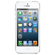 iPhone 5s ohne Vertrag mit Headset