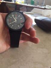 Oris Mechanical (Hand-winding) Wristwatches