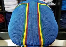Royale KANGOL Angle Stripe 507 Cap Style K3308HT