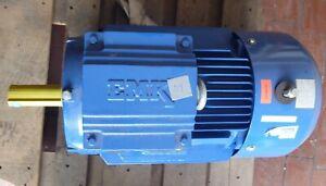 EMK KQM1G160L-4B3E2K-PTC