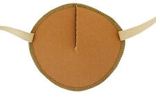 Sand - Medical Adult Eye Patch