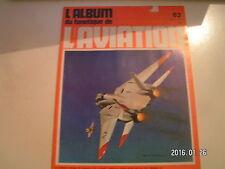 *** Fana de l'aviation n°62 Les Nennig C3 et C5 / Lockheed P-38 / Kyushu J7W1