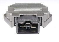 KR Regler Lichtmaschine HONDA XL 1000 V Varadero 99-03' ... VOLTAGE REGULATOR