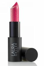 Laura Geller Beauty Iconic Baked Sculpting Lipstick