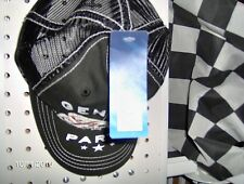 Genuine Ford Parts Racing Hat