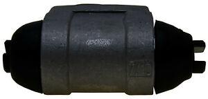 Drum Brake Wheel Cylinder Rear ACDelco Pro Brakes fits 12-17 Hyundai Accent