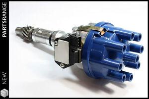 Rover V8 Distributor Electronic Ignition Range Rover TVR Morgan MG V8 Engine