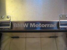ADESIVI STICKER DECAL BMW MOTORRAD  GS HP2  ST RT LT GT