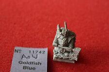 28mm/30mm Dwarf Champion Dwarves Lord with Hammer Figure Scibor Warhammer Figure
