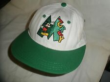 Mickey Mouse Youth Children's Vintage Style Snap-back Hat Cap One Size USA