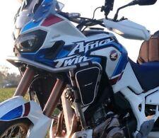 Borse per paramotore Honda CRF1000L Africa Twin