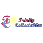 Trinity Collectables USA