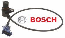 New Bosch Crankshaft Position Sensor Saab 900 9-5 9-3 2003 2002 2001 2000