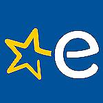 euronics-maxi-media