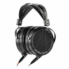 Audeze LCD-X Creator Package with Leather Earpads and Economy Case