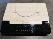 HAYES ACCURA V.92 SERIES 0269  MODEM USED, FULLY WORKING