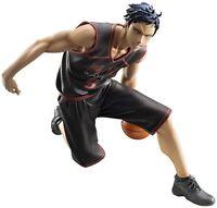 The Basketball which Kuroko Plays Figure Series Daiki Aomine 1/8 anime Japan
