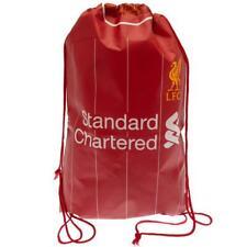 Liverpool FC Reusable Kit Bag