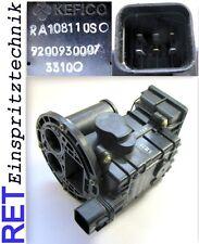 Luftmengenmesser KEFICO 9200930007 Hyundai Sonata 2,0 16 V