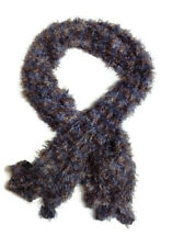 Magic Scarf - Super Soft Scarf - Denim Bronze