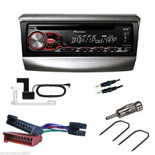 Car Stereos & Head Units with DAB for Fiesta