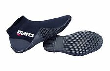Mares Equator Boot 2mm 12