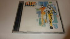 CD  Moon Safari von Air