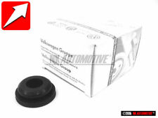 Genuine VW Brake Servo Seal Power Brake Booster Grommet - 861612175