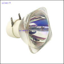 SP.8EH01GC01 BL-FU185A For Optoma HD66 HD67 HD600X Replace Projector Lamp