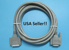 NEW Snap-On Pro-Link Ultra Heavy Duty Scanner Ultra Data Cable Replacement - 10'