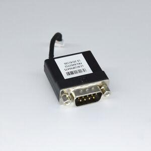 Lenovo 04X2733 FRU COM Port Cable SC10F66475 M600 M625q M700 M710q M910q Tiny PC