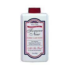 Forever New 10032 Granular Fabric Care Wash, 32 oz, Original Scent