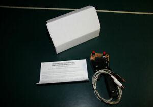 Difalco Design Neo HO Controller