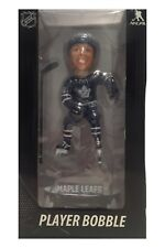 Mitch Marner Toronto Maple Leafs Headline Bobblehead Knocker Bobble Head NHL