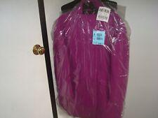 NWT J. Crew  Cocoon coat in Italian stadium-cloth wool Coat Jacket P0 G9236 $350