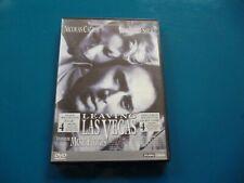 DVD LEAVING LAS VEGAS MIKE FIGGIS